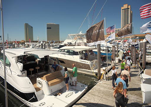 discount atlantic city boat show tickets